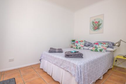 1 bedroom apartment for rent Sunrise Beach available 22/2 $330pw