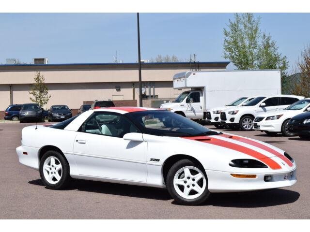 Used Car Dealers Sioux Falls South Dakota