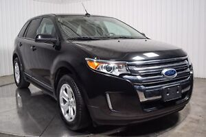 2013 Ford Edge SEL ECOBOOST CUIR TOIT PANO MAGS NAV