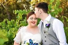 Wedding Photographer - Gemma Boys Photography Ellenbrook Swan Area Preview