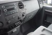 Miniature 9 Voiture Américaine d'occasion Ford F-350 2012