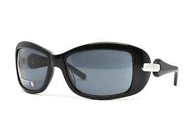 #51 Fred Lunettes Sunglasses MARIE GALANTE C5 101 New Authentic 58-18-110
