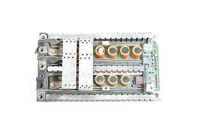 Jungheinrich Gabelstapler Drive Card Drive Control Electric Forklift 50251891