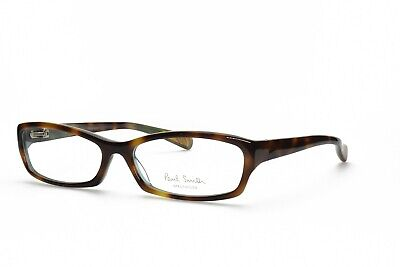 Paul Smith PS 298 DMAQ New Eyeglasses Frames Only [ 55-16-130 ]