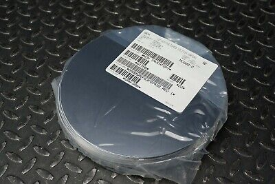 22 - Seh Non-polished 200mm Silicon Wafer Pboron