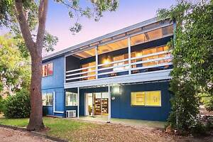 Beachside Dunsborough: Beach House and 922ms block: Development P Dunsborough Busselton Area Preview