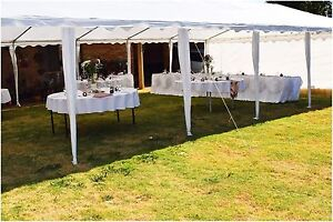 LARGE 7x15m MARQUEE For hire weddings, parties and events Perth Perth City Area Preview
