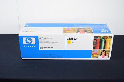 Yellow Imaging Drum Cartridge (HP Color Laser Jet 9500 Ink - Yellow C8562A - Imaging Drum Cartridge)