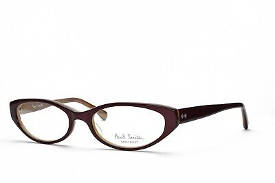 Paul Smith PS SYD SNHRN New Eyeglasses Frames Only [ 51-17-140 ]