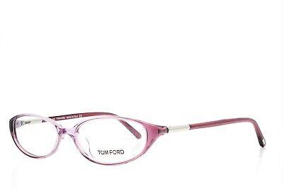 TOM FORD Prescription Eyeglasses 5135 081 New Authentic (Tom Ford Prescription Glasses Womens)
