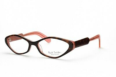 Paul Smith PS 290 OABL New Eyeglasses Frames Only [ 52-16-135 ]