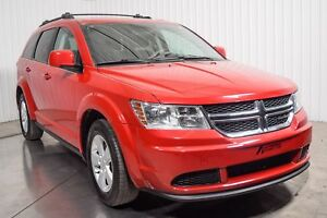 2015 Dodge Journey SE PLUS 7 PASSAGERS MAGS