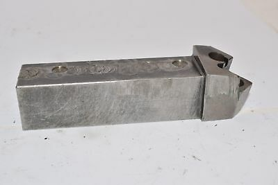 Seco Indexable Turning Tool Holder 6 Oal