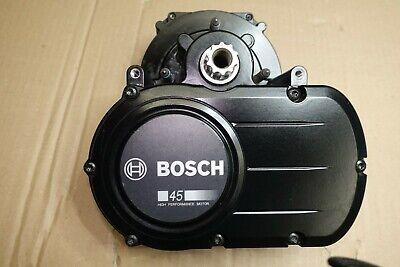 Bosch Classic Gen1 S-Pedelec Motor 45km/h 350 W revidierter Gebrauchtmotor