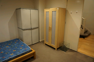 Room for rent near Deakin uni Mount Waverley Monash Area Preview