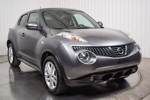 2014 Nissan Juke SV A/C MAGS