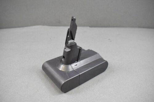 Genuine V7 Battery for Dyson V7 Motorhead Animal Trigger
