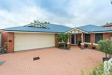 Great Location - Spacious 4 x2 (Coming 6th June) Bedford Bayswater Area Preview
