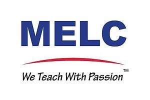 PTE/ IELTS / TOEFL Coaching MELC Ben Coburg Coburg Moreland Area Preview
