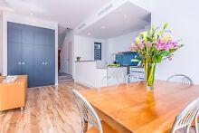 Fremantle Area - New architect designed house Fremantle Fremantle Area Preview
