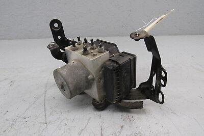 2012 Mini Cooper S ALL4 R60 ABS  DSC Anti Lock Brakes Pump  Control Module OEM