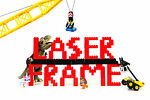 laser_frames