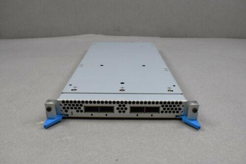HP XP7 Hitachi 5552770-A VSP G1000 WP820-A 4-port module