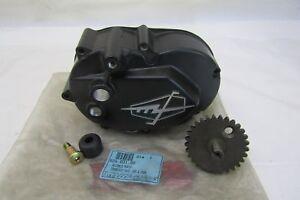 Sump Clutch engine Morini S5N Clutch cover Malaguti Grizzly 10 12 50cc 90 00