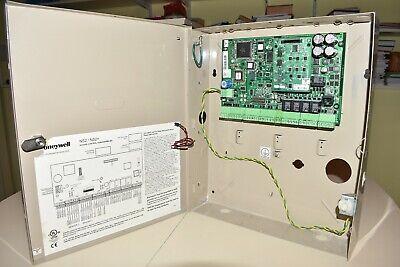 Northern Computer OP10HONR Honeywell Access
