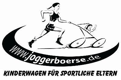 Joggerboerse