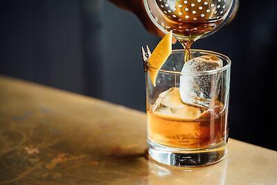eBook 150+ Cocktail Rezepte Kostenlos Free