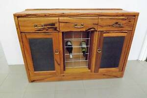 Beautiful Marri Buffet...reduced by $400.00 Meadow Springs Mandurah Area Preview
