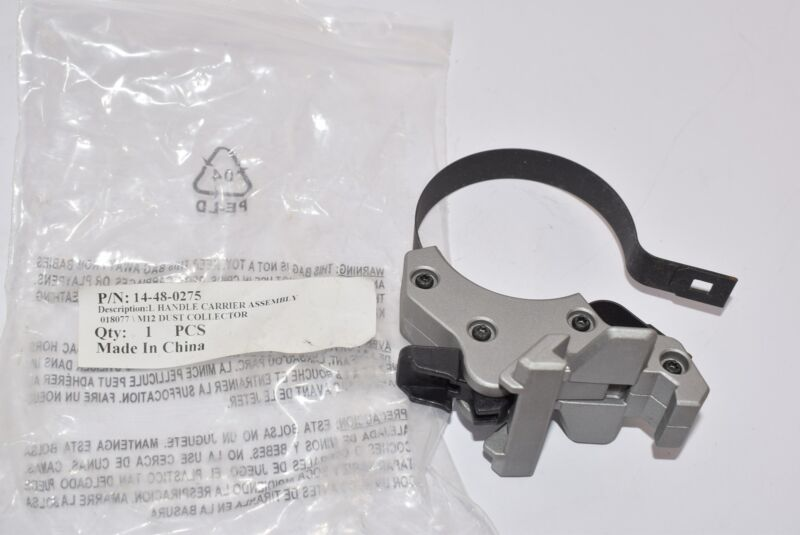 NEW Milwaukee Part # 14-48-0275 Handle Carrier Assembly - Large