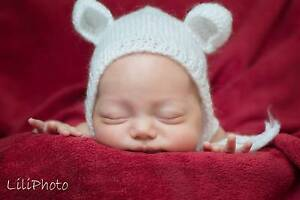 Gorgeous Newborn & Baby photo sessions PROMOTION prices! Surfers Paradise Gold Coast City Preview