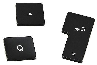 Macbook Pro Retina A1706 Taste Tasten Keycup Tastatur 2016 2017 Keyboard Deutsch