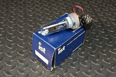 Ist Imaging Sensing Technology Deuterium Lamp 23838a