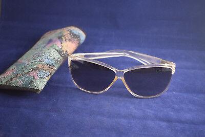 6213a32e1f0b ... DD 3064 504 8G 3N 58 mm Luxury Fashion. 363.2 ₪. Dolce and Gabbana  women's sunglasses with case