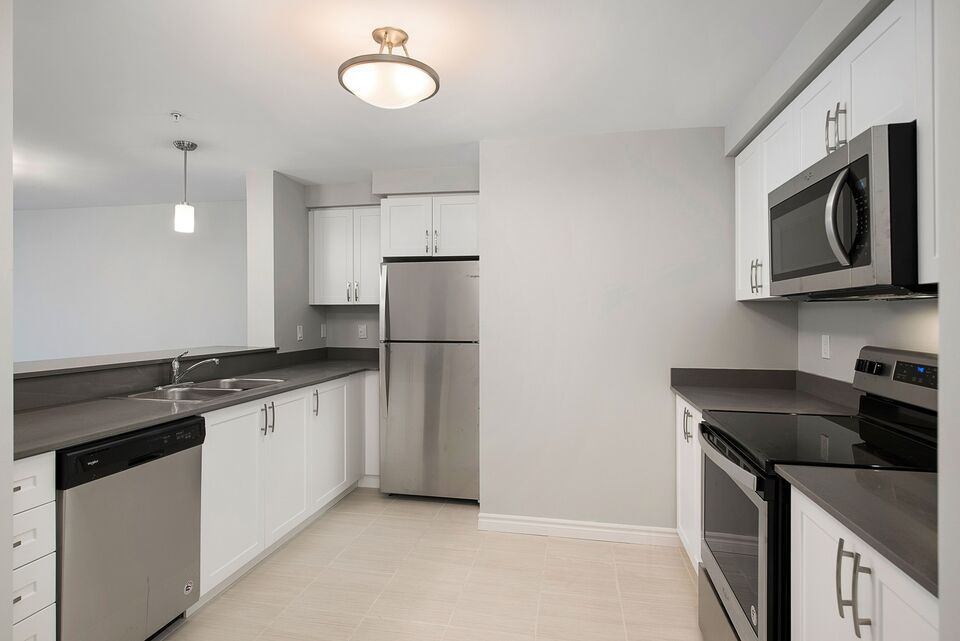 BRAND NEW ONE BEDROOM PLUS DEN FOR RENT IN GUELPH ...