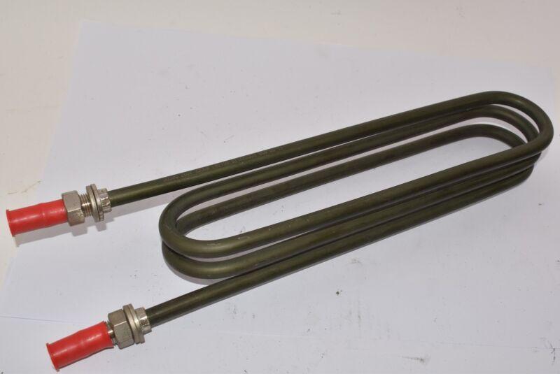 NEW INDUSTRIAL MRO 00590 E92106 011KEA038 Heater Element