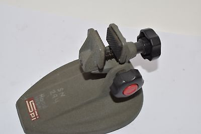 Spi Swiss Precision Instruments Indicator Stand Clamp Base 1 Opening