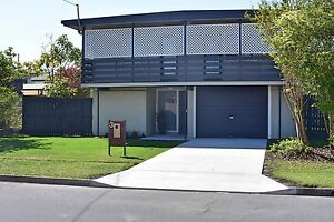 FULLY RENOVATED BEAUTIFUL, MODERN FAMILY HOME! Strathpine Pine Rivers Area Preview
