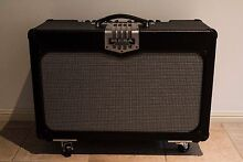 Mesa Boogie TA-30 2x12 Combo Guitar Amplifier Wamberal Gosford Area Preview