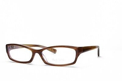 Paul Smith PS 298 CYCLV New Eyeglasses Frames Only [ 55-16-130 ]