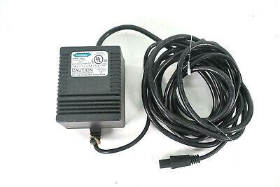 Genuine Hypercom Wlt-2408-c Power Supply