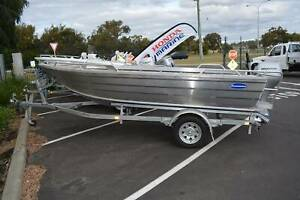 Brand New 20HP Honda Electric Start Boat Package AVAIL in KATANNING South Bunbury Bunbury Area Preview