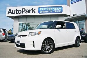 2012 Scion xB ALLOYS|PIONEER MP3|LOW KM