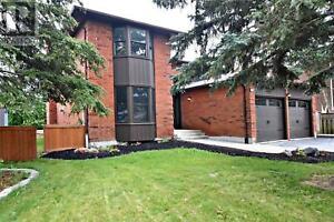238 LONGWOOD DR Caledon, Ontario