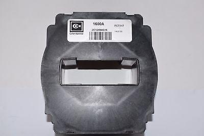 Eaton Cutler Hammer 2C12494G08 800 Amp Coil