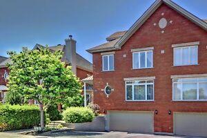 Maison - à vendre - Anjou - 25941843