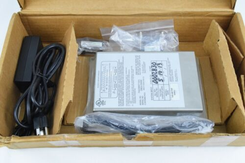 Gilbarco Veeder-Root PA0258000T1SHL Security Module